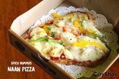 Taste something crazy & distinctive, quite literally @ #WRAPICO. Address: A-9,Shilp aaron,Sindhu Bhavan road,bodakdev. Phone: 7048303033 #Food #Cafes #Pizza #FastFood #CityShorAhmedabad