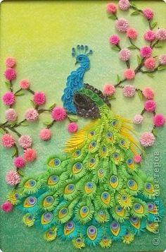 Gallery.ru / Фото #8 - Животные и Птицы - COBECTb