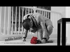 MALDITA TRAICION - ALZATE - (VIDEO OFICIAL) Daddy Yankee, Latin Music, Youtube, Rock And Roll, Fictional Characters, Ely, Zayn Malik, Latina, Diana