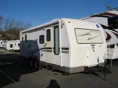 2f98fd581f023666993a3c48a55f4b99 travel trailers for sale camping world our 1983 holiday rambler imperial 33 30 year anniversary!!! some  at webbmarketing.co