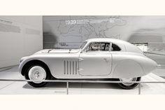 328 Mille Miglia 1939 #cars #vintage #prewar #1939 #vintagecars