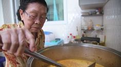 The Slow Death of #Peranakan Cuisine? - or effects of rapid globalisation:  (via ShuShan Lam) #food #culture