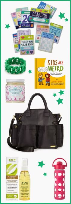 We have rounded up some of our favourite gifts for Mama during the holidays! #formom #gift #mom