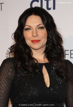 "Laura Prepon  2014 PaleyFest - ""Orange Is The New Black"" At Dolby Theatre http://www.icelebz.com/events/2014_paleyfest_-_orange_is_the_new_black_at_dolby_theatre/photo11.html"