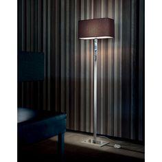 MERLINO Bodenleuchte PI 3/304.   Bodenlampen   SIL LUX Modern   Beleuchtung    Online Geschäft   Sfera Srls   Padovano Illuminazione   Pinterest