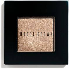 Bobbi Brown Shimmer Wash Eye Shadow (81 BRL) ❤ liked on Polyvore featuring beauty products, makeup, eye makeup, eyeshadow, beauty, cosmetics, beauty color eyeshadows, eggplant, palette eyeshadow and eye brow makeup