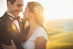 Wedding in Tuscany, The Lazy Olive // Exclusive wedding in Tuscany Olive Wedding, Wedding Bride, Wedding Portraits, Wedding Photos, Italy Wedding, Bride Hairstyles, Tuscany, Interview, Wedding Inspiration
