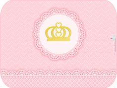marmitinha+coroa+de+princesa.png (1417×1063)