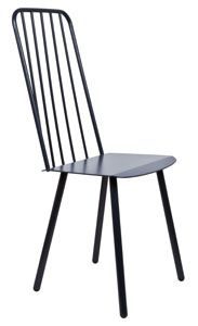 south african side chair - want this!