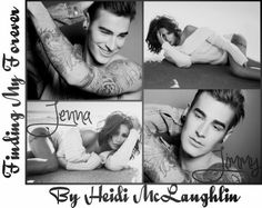 Goodreads   Finding My Forever (The Beaumont Series, #3) by Heidi McLaughlin