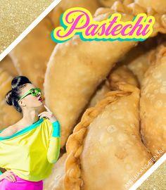 Caribbean Recipes, Caribbean Food, Aruba Food, Plat Simple, Fast Food Menu, Food Program, Food Festival, Finger Foods, Recipes