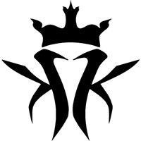 Google Image Result for http://www.famous-logos.com/brands/music/music-logo-Kotton-Mouth-Kings-kmk-0015-1940-brand.gif