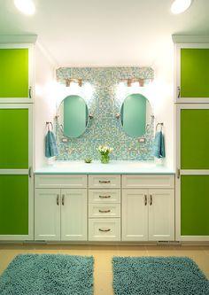 28 best jack jill bathroom images bathroom powder room shared rh pinterest ch