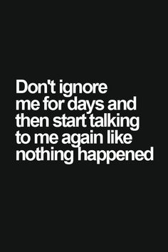 Sad Love Quotes Don't ignore me Quotes Time Extensive collection of famous quotes by authors, celebrities, newsmakers & more is part of Ignore me quotes - Sad Love Quotes QUOTATION Image Quotes Of the day Life Quote Don't ignore me Sharing is Caring Quotes Deep Feelings, Hurt Quotes, Mood Quotes, Positive Quotes, Motivational Quotes, Life Quotes, Wisdom Quotes, Inspirational Quotes, Quotes Quotes