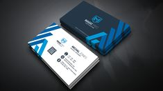 Card Tags, Cards, Business Card Psd, Logo Templates, Improve Yourself, How To Make Money, Studio, Maps, Playing Cards