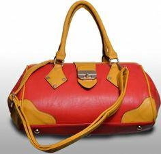 April Kollektion auf Kommissionsbasis. #Handtaschen #Bags #Taschen