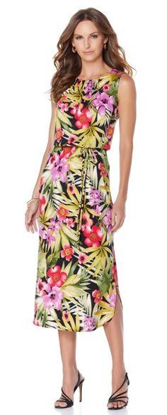 tiana b long dresses outfit