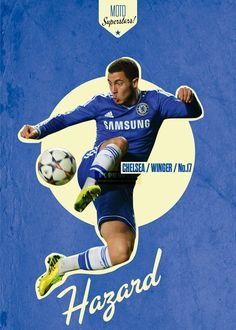 FANTASTIC RONALDO FOOTBALL CANVAS #6 QUALITY CANVAS PICTURE A1 A3 FREE P/&P