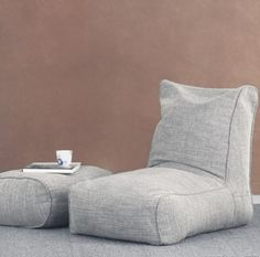 Illums Bolighus, Copenhagen, Denmark, Furniture & Objects - Online Shops
