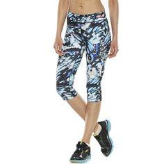 FILA SPORT® Maui Skimmer Pants - Women's