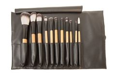 Antonym Cosmetics Professional 11 Brush Set * Find out more about the great product at the image link. (Note:Amazon affiliate link) #MakeupBrushSetsKits