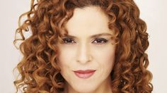 Bernadette Peters is is an American actress, singer; More details bout her Wiki-Bio, Age, Height and others; Also see. Bernadette Peters, Beautiful People, Beautiful Women, Beautiful Things, Little Doll, Curly Girl, Curly 3a, Celebs, Celebrities