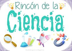 TICs sobre Ciència i experiments Kid Science, Science Activities For Kids, Science Curriculum, Science Resources, Preschool Science, Science Fair, Science Projects, Science And Nature, Learning Activities