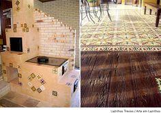 piso hidraulico fotos - Pesquisa Google