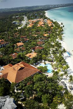 Couples Swept Away All Inclusive Resort - Negril, Jamaica