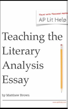 Essay writing is a significant part of the curriculum. Writing a descriptive essay isn't constantly clear-cut. Composing an essay isn't always a simple job to be done for many folks, since it's different from creating a quick tale or poetry. This is thought to be free wheeling article creating.