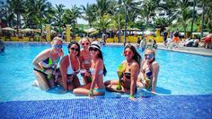 We didn't forget about you #ladies. Here are 5 #great #Bachelorette #party #ideas! http://ift.tt/1ThWMnZ  #blog #Cancun #Mexico #destination #BacheloretteParty #custom #personalized #event #EventPlanning #EventProfs #fun #vacation #trip #travel #ttot