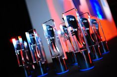 MPG Media Contacts Latin America: Network of the Year at the Festival of Media Latam 2012