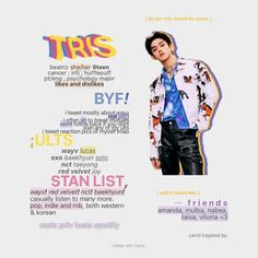 Night Aesthetic, Aesthetic Themes, Asian Male Model, Psychology Major, Twitter Card, Twitter Header Aesthetic, Phone Themes, Twitter Layouts, Web Inspiration