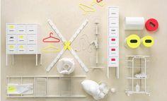 Rangement de la maison : la méthode KonMari, home organizer de renom, pour le ménage de printemps