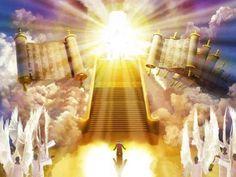 Ancient of Days Christian Artwork, Christian Images, Jesus Christ Images, Jesus Art, David Bible, Guardian Angel Pictures, Heaven Art, Jesus Second Coming, Bible Images