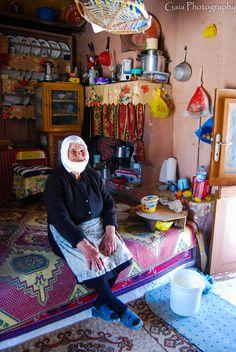 Grandma's house, Kos, Greece