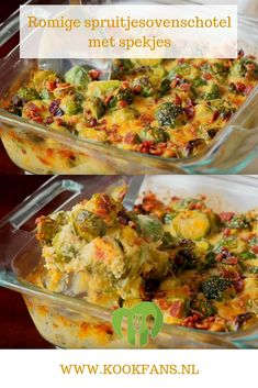 Oven Recipes, Healthy Recipes, Warm Food, Best Dinner Recipes, Easy Cooking, No Cook Meals, Macaroni And Cheese, Food And Drink, Low Carb