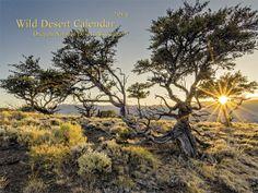 The 2014 calender for Oregon Natural Desert Association is here.