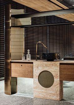 Bathroom Design Luxury, Bathroom Design Small, Modern Bathroom, White Bathroom, Bathroom Trends, Bathroom Renovations, Bathroom Ideas, Bathroom Organization, Budget Bathroom
