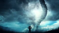 The Complete Guide to What To Do Before, During, and After a Disaster  http://lifehacker.com/5976362/the-complete-guide-to-what-to-do-before-during-and-after-a-disaster