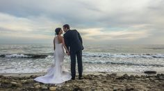 Here's a wedding taken place at the Bacara Resort in Santa Barbara!  www.ArtisanProduction.com 2nd shooter - Matt Hall Event Design - www.SterlingSocial.com