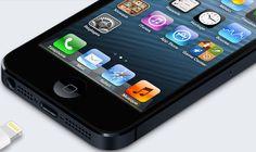 #Apple annonce des délais supplémentaires pour l' #iPhone5 dont les ventes ont dépassé les 2 millions d'unités en 24 heures