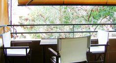 Booking.com: Apartment Guell - Barcelona, España