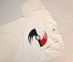 Pokemon Go/ Pokemon t-shirt/Pokemon Go clothing/ Pokemon ball/Youth clothes/Youth shirt by CestChicDesigns on Etsy