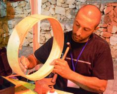 #vinoemusica 2013 #grottaglie #igerspuglia #wine #music #pottery #viaggiareinpuglia #weareinpuglia #winelovers #tradizioni #tamburieddhu