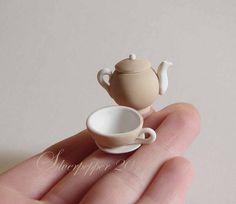 чайная пара | Flickr - Photo Sharing!