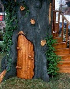 luscious treehouse106- www.myLusciousLife.com.jpg