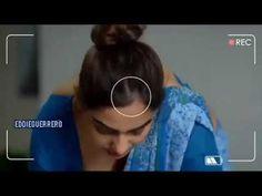 Hot Video, Internet Tv, Beautiful Bollywood Actress, Girl Gifs, Saree, Entertaining, Actresses, Live, Videos