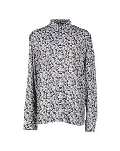 I found this great ELEVEN PARIS Shirts on yoox.com. Click on the image above to get a coupon code for Free Standard Shipping on your next order. #yoox