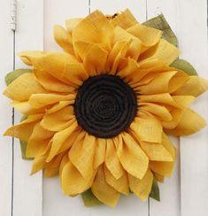 Fancy Dress Stockings Yellow Black Bee Stripe Daisy Sunflower Appliqué